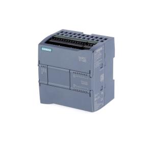 پی ال سی سری S7-1200 مدل CPU 1211C زیمنس
